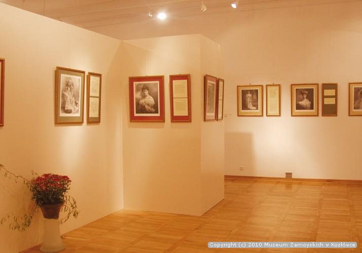gallery_(8)