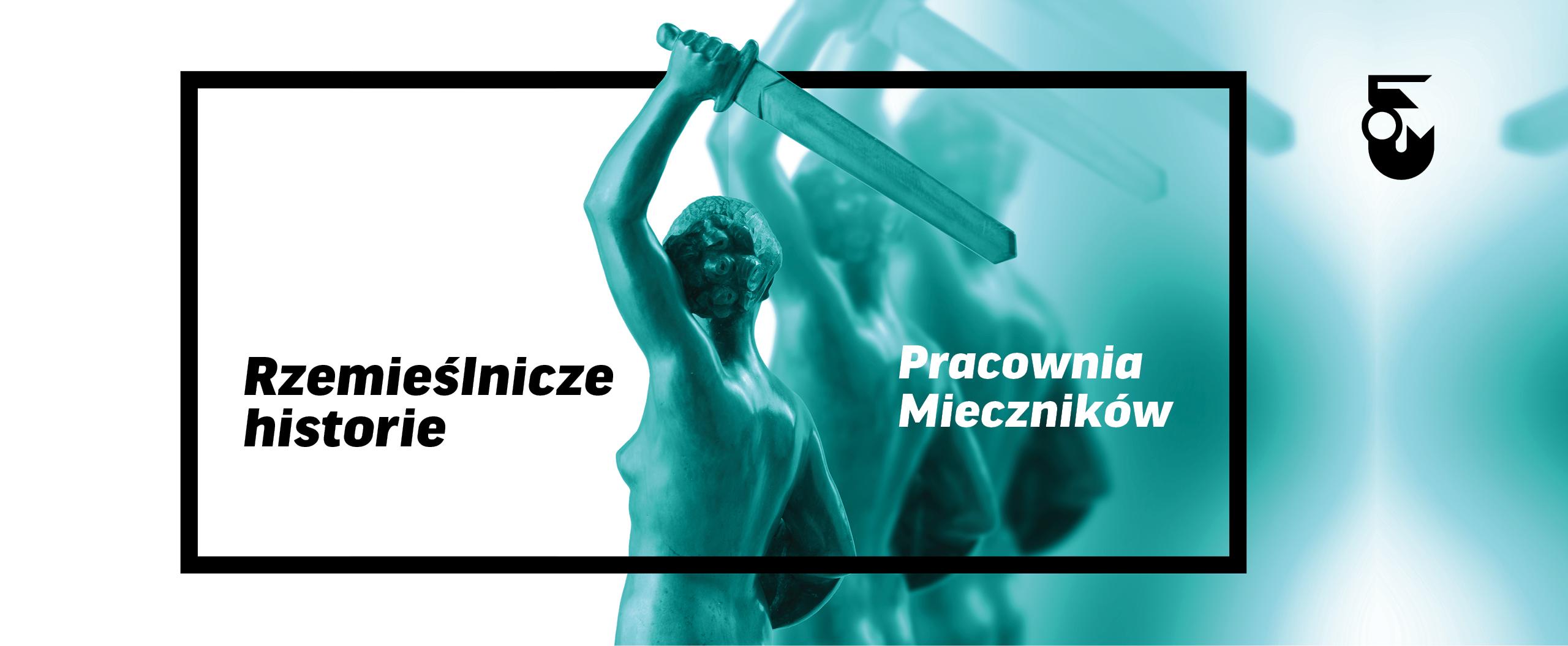 4_miecznik_www_syrenka.jpg